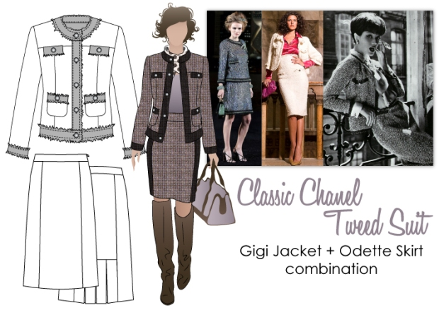 gigi-classic-tweed-suit