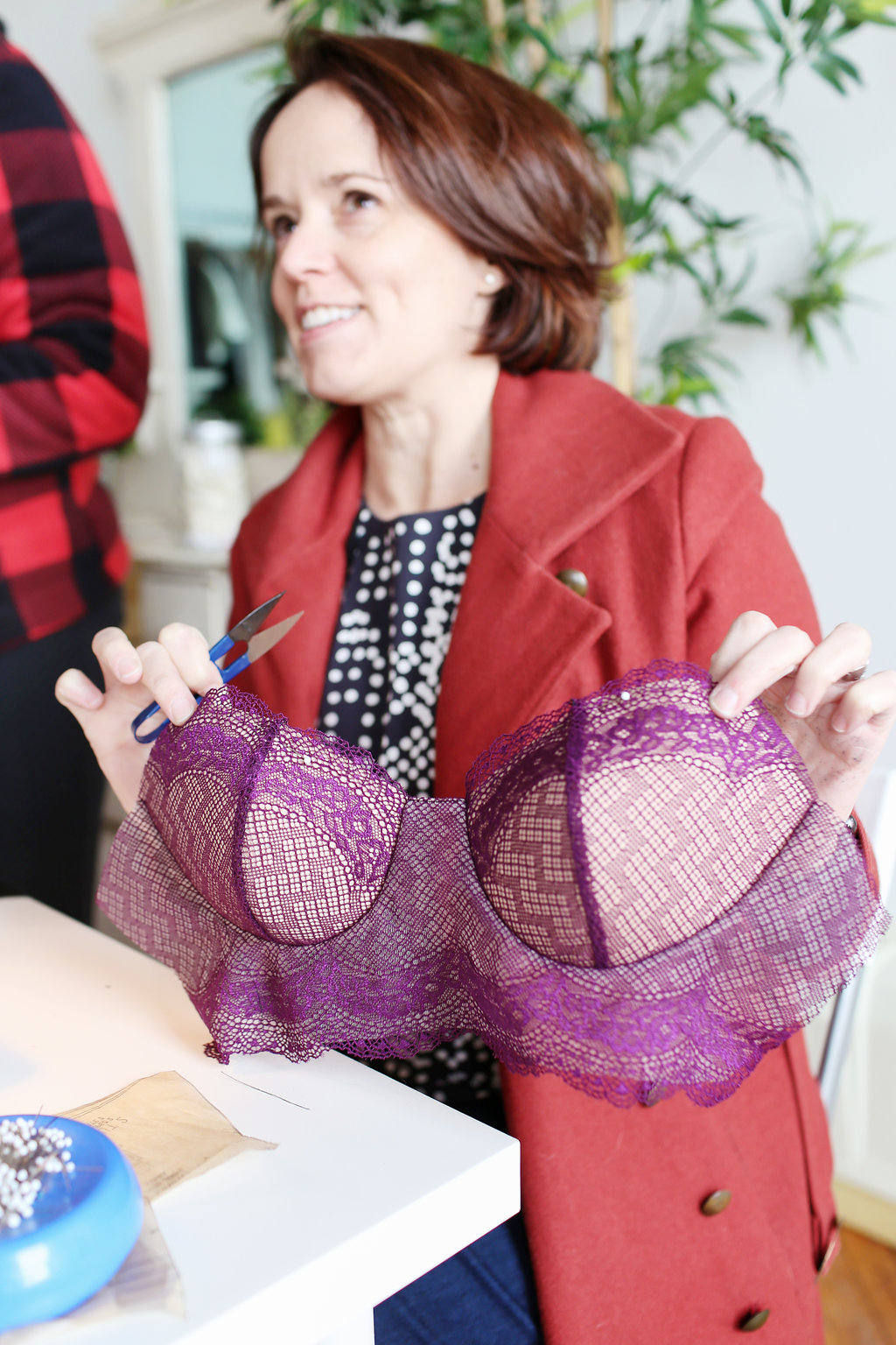 bra-making-madalynne-february-2017-51